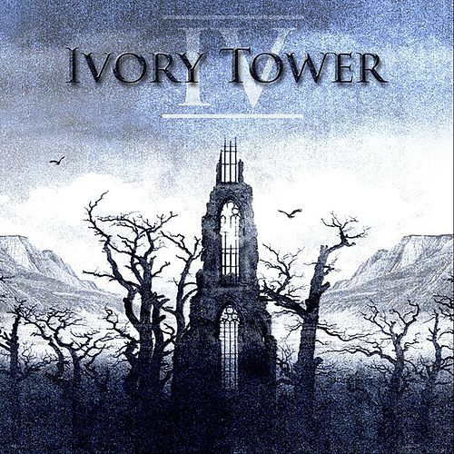 Iv by Ivory Tower