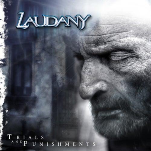 Trials and Punishments de Laudany