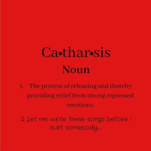 Catharsis de Xandi