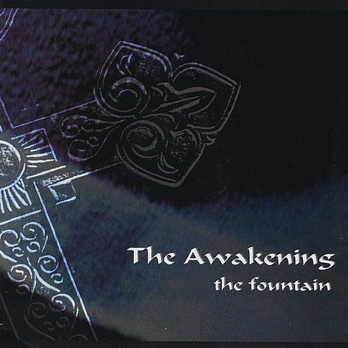 The Fountain de The Awakening