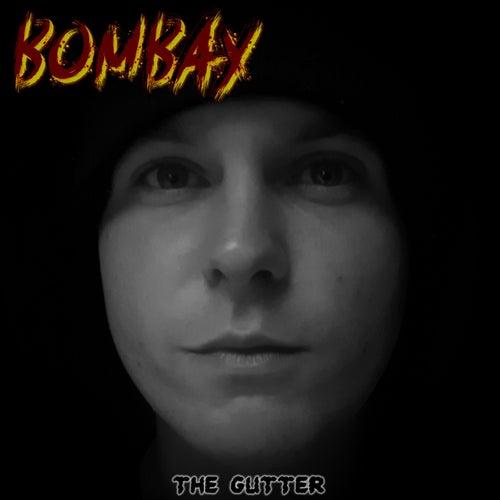 The Gutter de Bombay