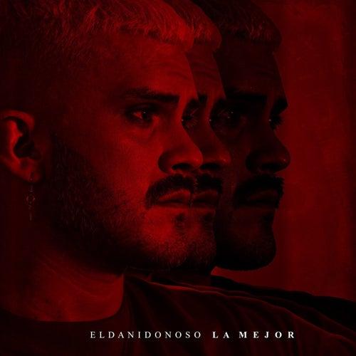 La Mejor by Eldanidonoso