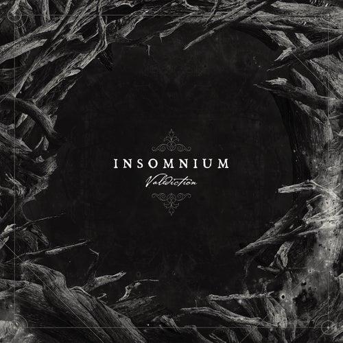 Valediction by Insomnium