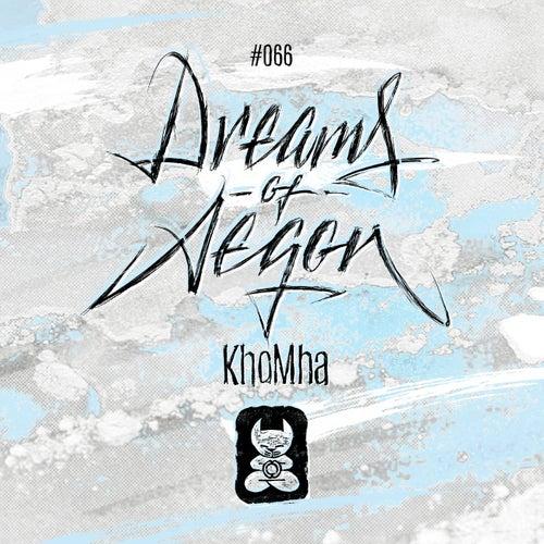 Dreams Of Aegon by KhoMha