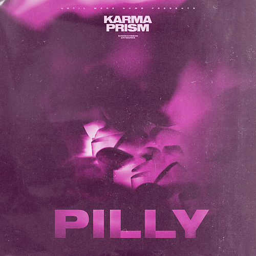Pilly by Prism