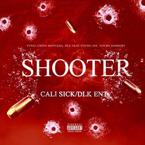 Shooter de 2Pac