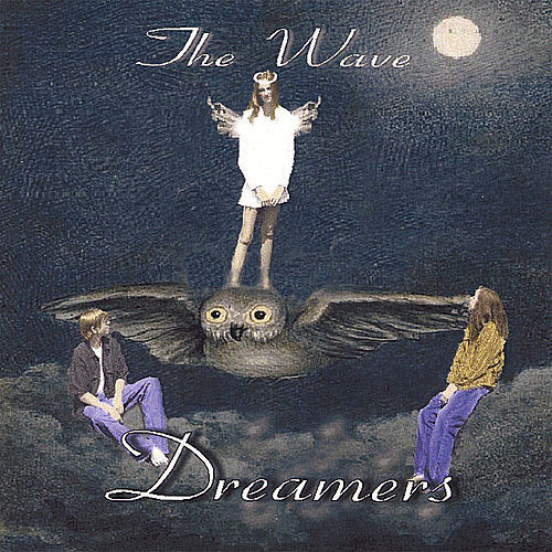 Dreamers de Wave