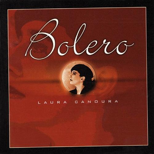 Bolero de Laura Canoura