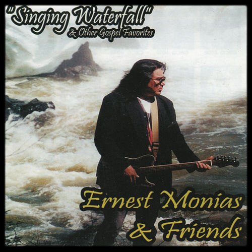 Singing Waterfall & Other Gospel Favorites de Various Artists