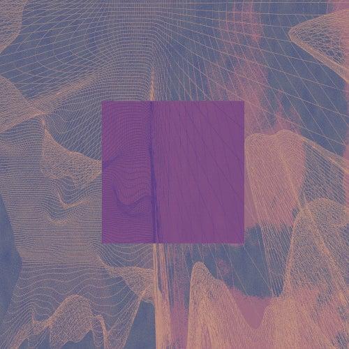 HEROIST (Substance Remixes) de Apparat