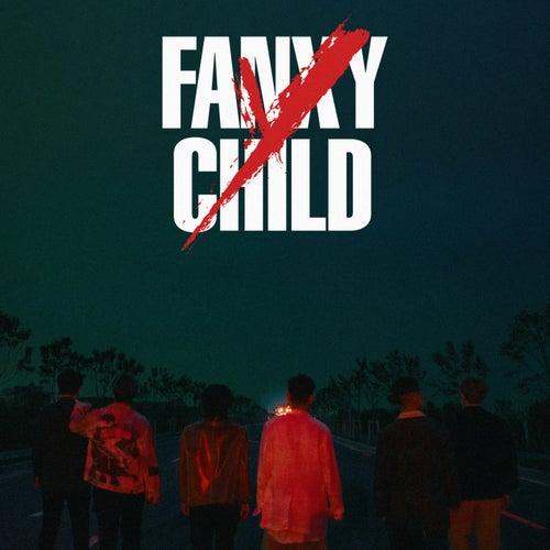 Y von Fanxy Child