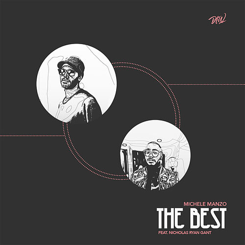 The Best by Michele Manzo