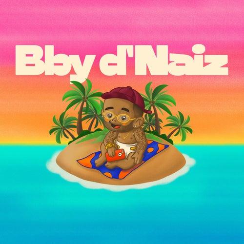 Bby D'naiz von D. Naiz