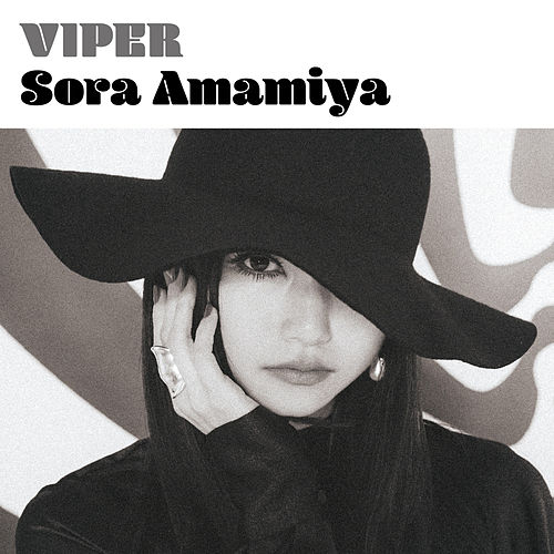 Viper von Sora Amamiya