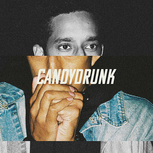 Candydrunk by Zeek Power