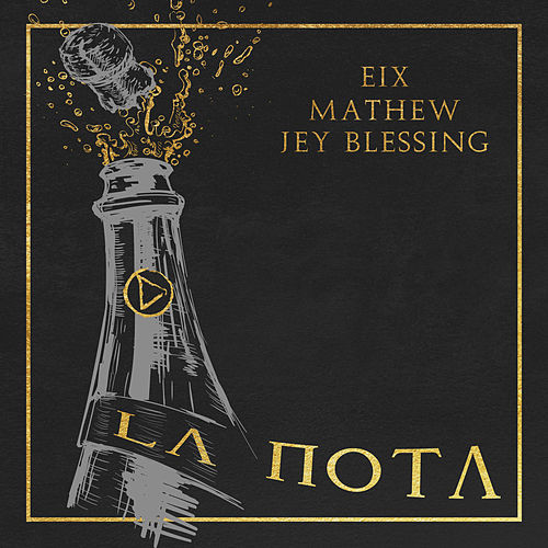 La Nota by Eix