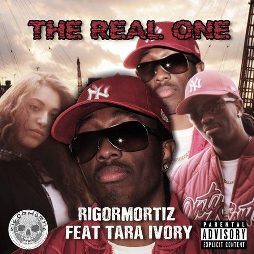 The Real One de Rigormortiz