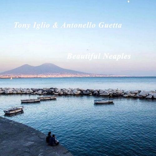 Beautiful Naples von Antonello Guetta