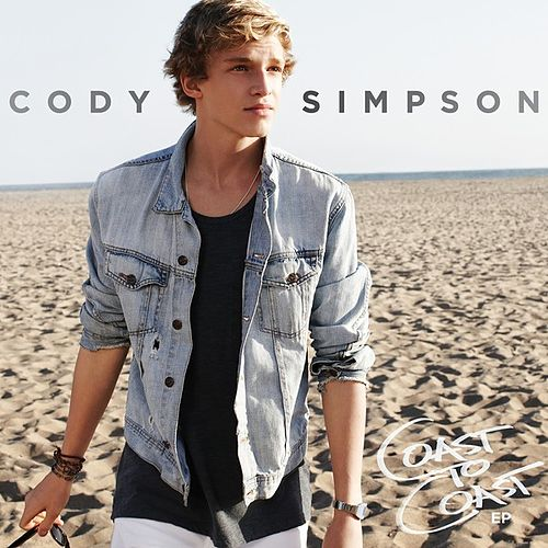 Coast To Coast (Expanded) by Cody Simpson