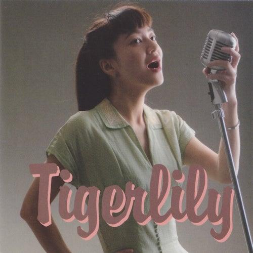 Tigerlily by TigerLily