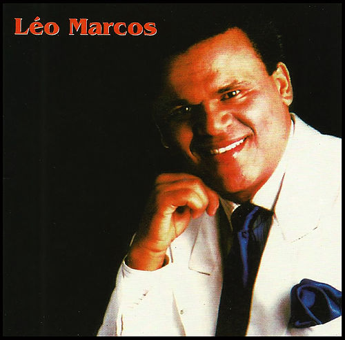 Léo Marcos de Léo Marcos