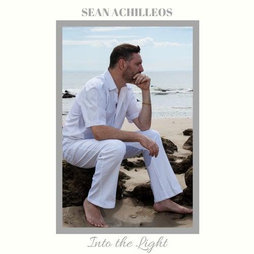 Into the Light van Sean Achilleos