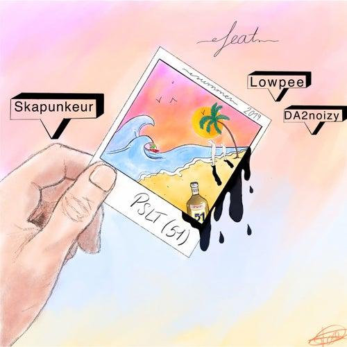 Pslt (51) von Skapunkeur