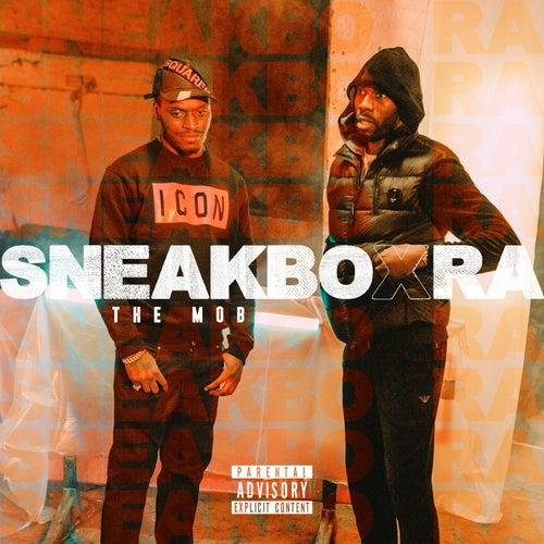 The Mob von Sneakbo