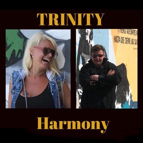 Harmony by Trinity