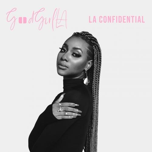 La Confidential by Goodgirl LA