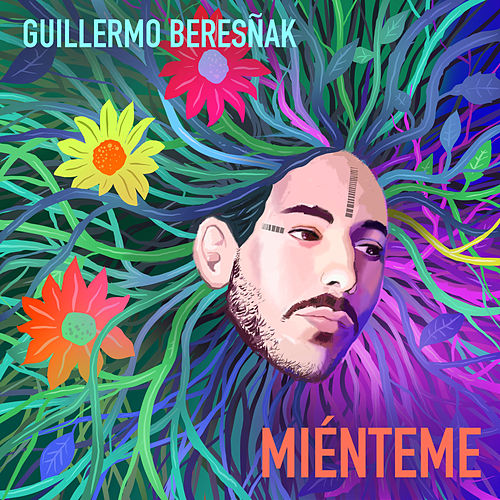 Miénteme de Guillermo Beresñak