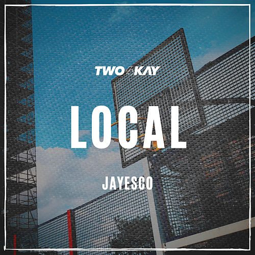 Local by Two4Kay