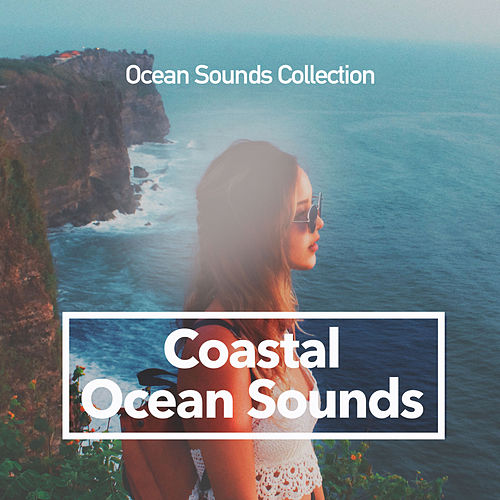 Coastal Ocean Sounds de Ocean Sounds Collection (1)