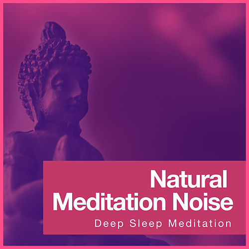 Natural Meditation Noise by Deep Sleep Meditation