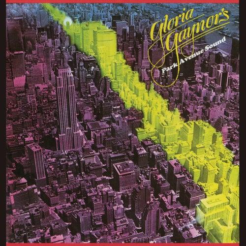 Gloria Gaynor's Park Avenue Sound de Gloria Gaynor