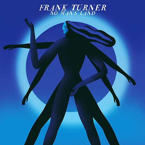 No Man's Land von Frank Turner
