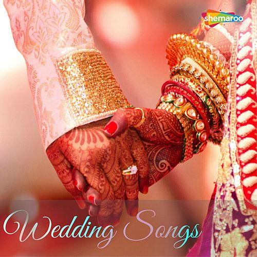Wedding Songs by Kishore