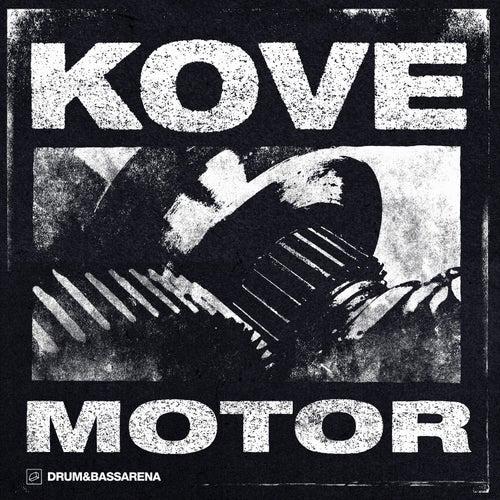 Motor by Kove