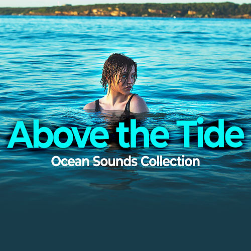 Above the Tide de Ocean Sounds Collection (1)