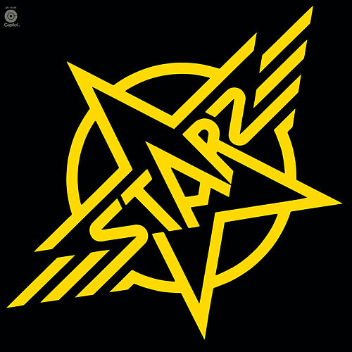 Starz by Starz