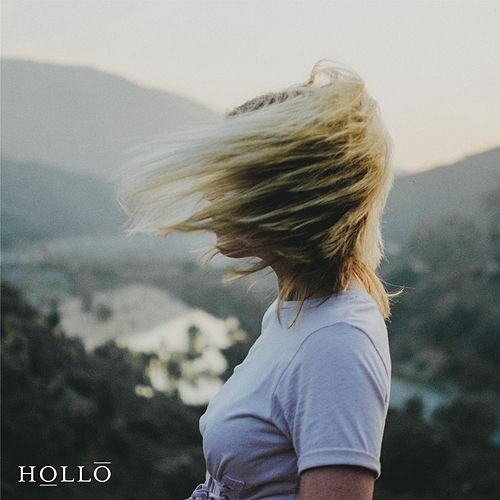 Love's First Choice by HOLLO