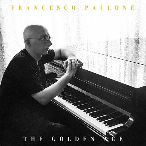The Golden Age by Francesco Pallone