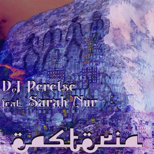 Easteria de DJ Peretse