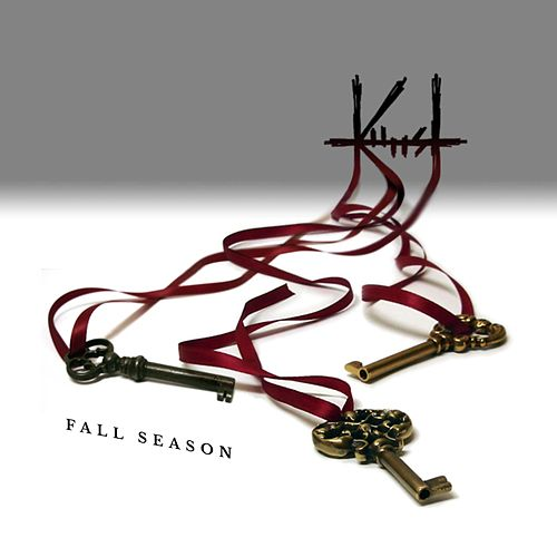 Fall Season by Kunst Empire