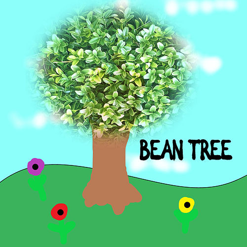 Bean Tree (Remix) de Lil Huddy