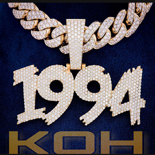 1994 by Koh