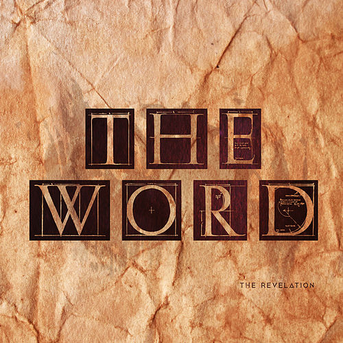 The Word by Revelation
