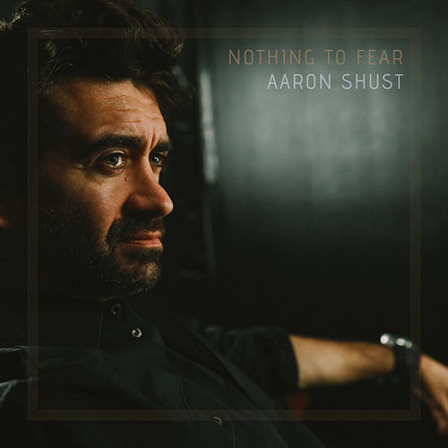 Nothing to Fear by Aaron Shust