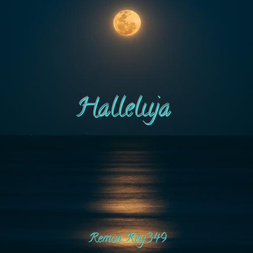 Halleluja de Remon Rey349