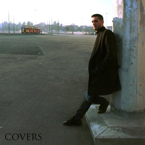 Covers von Lorenzo Summa